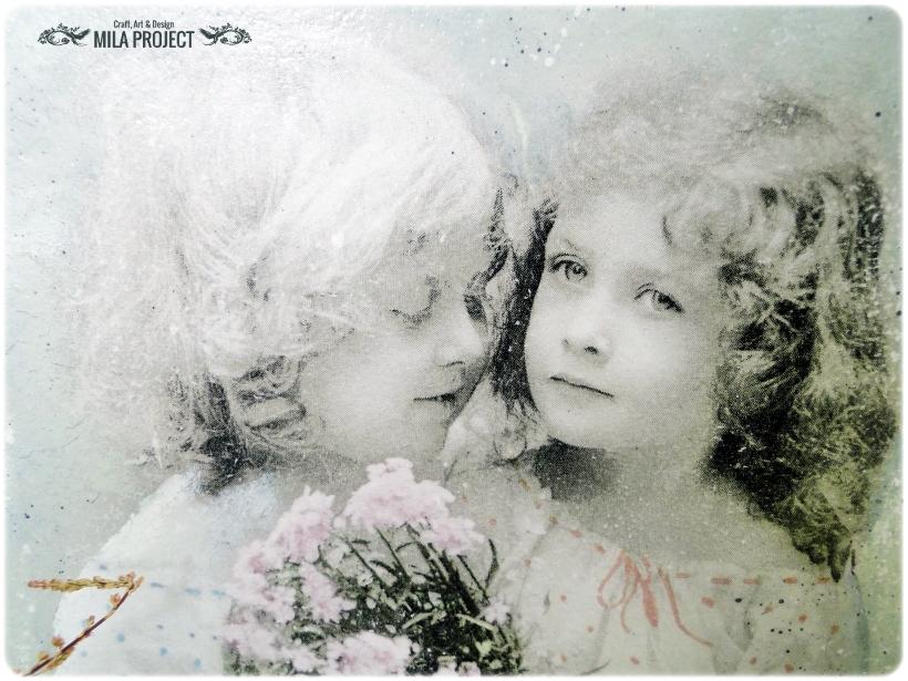 taca-siostrzyczki-3