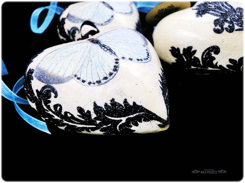 bombka-serduszko-blue-butterfly-4