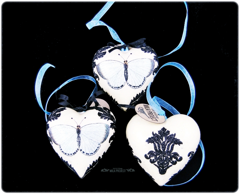 bombka-serduszko-blue-butterfly-5