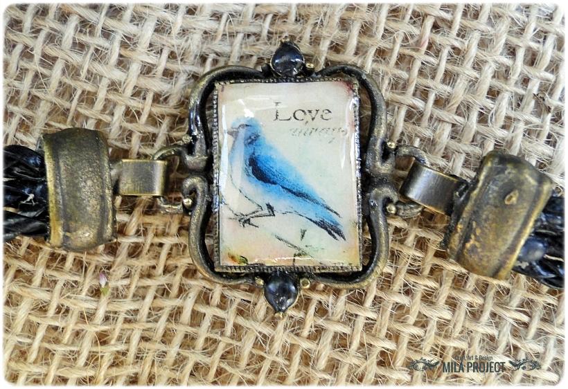 bransoletka-niebieski-ptak-2