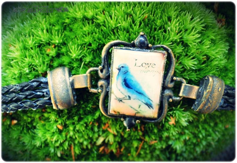 bransoletka-niebieski-ptak-3