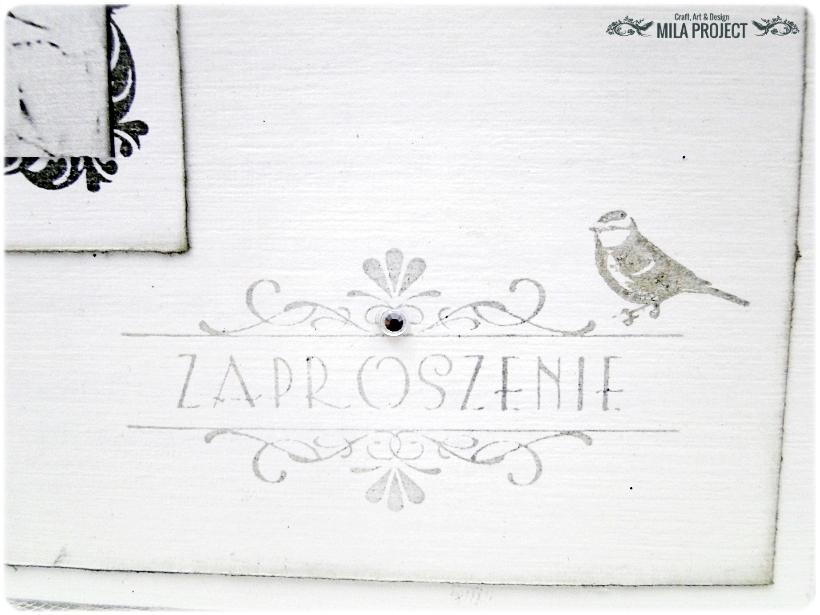 zaproszenia-slubne-retro-lovers-white-3