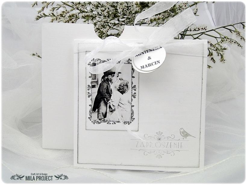 zaproszenia-slubne-retro-lovers-white-4